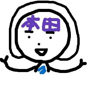 Cocolog_oekaki_2013_06_04_23_10