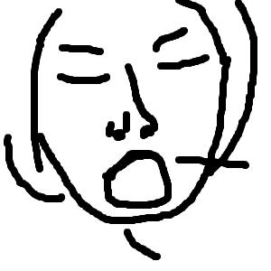 Cocolog_oekaki_2014_05_04_08_05